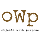 Objects With Purpose